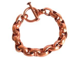 Kupfer Armband