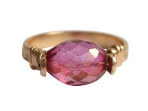 Pink Quarz