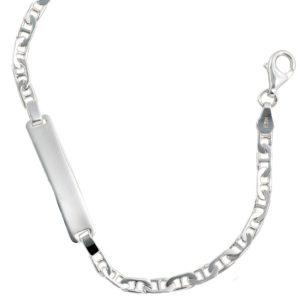 Schildband