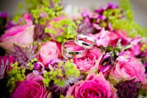 Gravur Sprüche zur Hochzeit